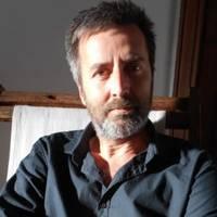 Philip Kitzberger