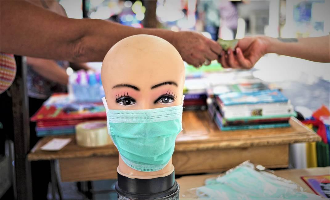 América Latina: el realismo capitalista y la realidad del coronavirus