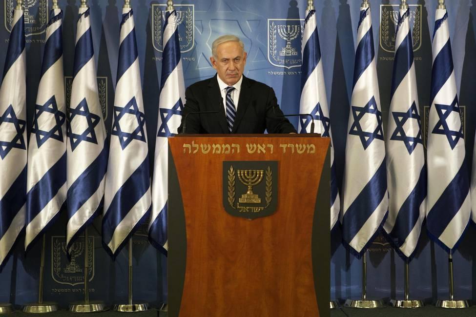 El novedoso iliberalismo israelí