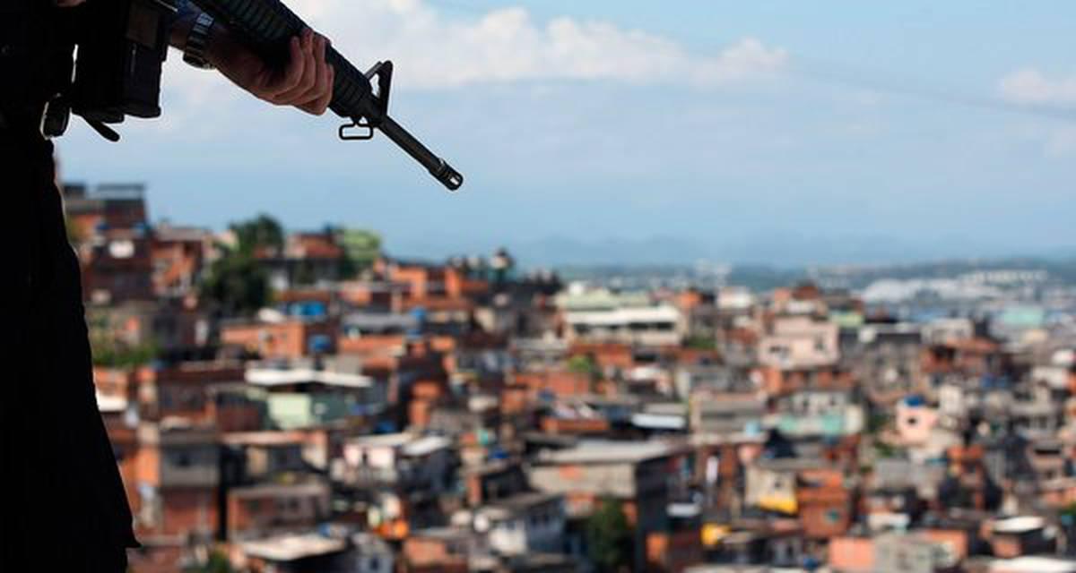 O antimodelo brasileiro  Proibicionismo, encarceramento e seletividade penal frente ao tráfico de drogas