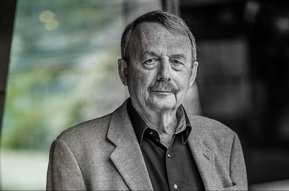 Hacia un anticapitalismo realista  Entrevista a Wolfgang Streeck