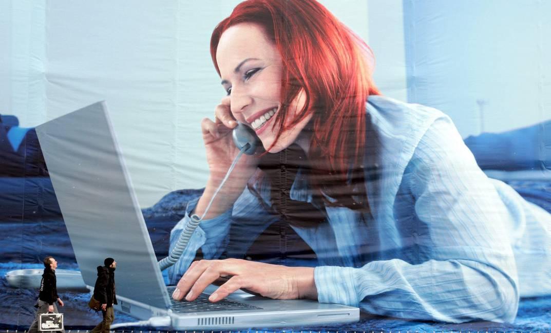 ¿Queremos mejorar el trabajo colaborativo online? Entonces hay que regularlo