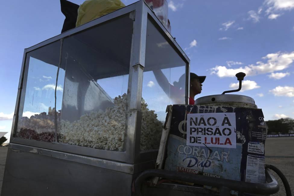 Entendendo o Brasil atual  Polarização, guerras culturais e antipetismo