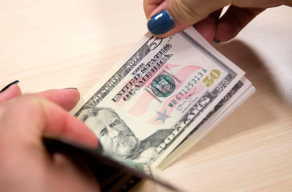 Paraísos fiscales: ¿enemigos o aliados del «capitalismo serio»?