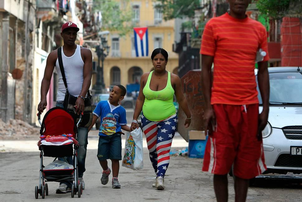 Cuba y Estados Unidos: algunas claves de un viraje radical
