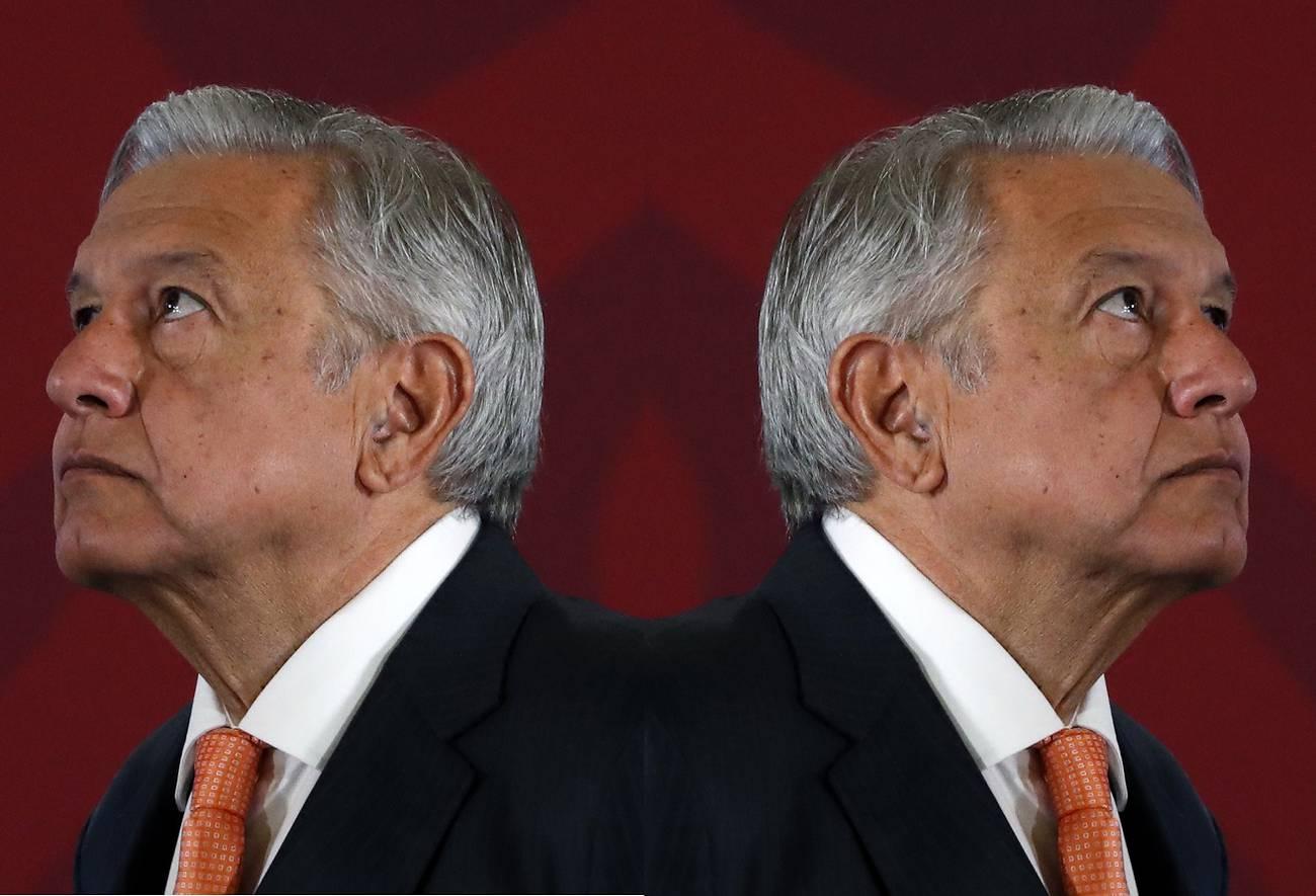 Resaca derechista: lecciones para México