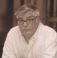 Miguel Angel Bastenier