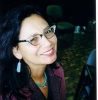 Bárbara Renaud González