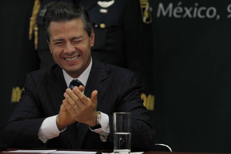 Entre las corruptelas y el populismo  Entrevista a José Antonio Crespo