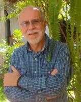 Mario  Valero Martínez