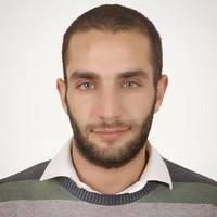   Nassim Zoueini