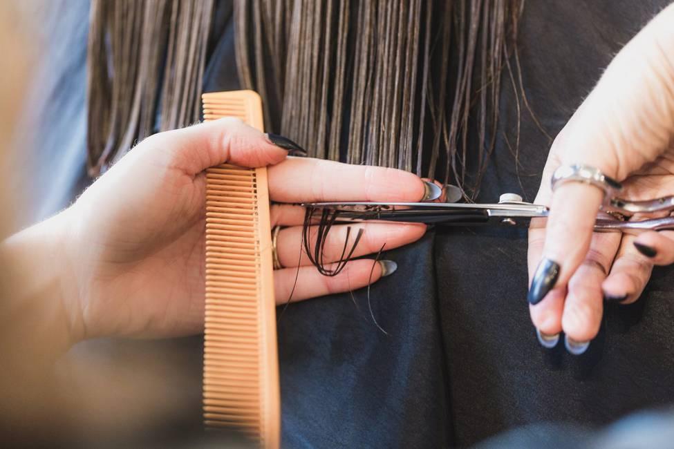 ¿Qué tiene que ver la peluquería con el diálogo social?
