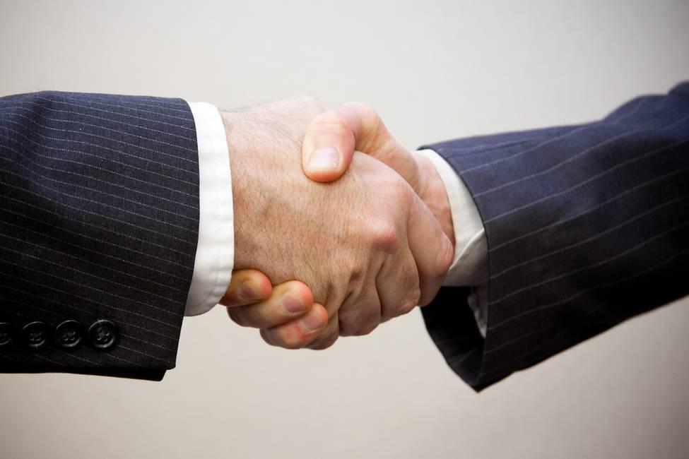 Doing Business debería dejar de promover la competencia impositiva