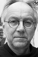 Lothar Witte