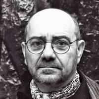 Herman Lebovics