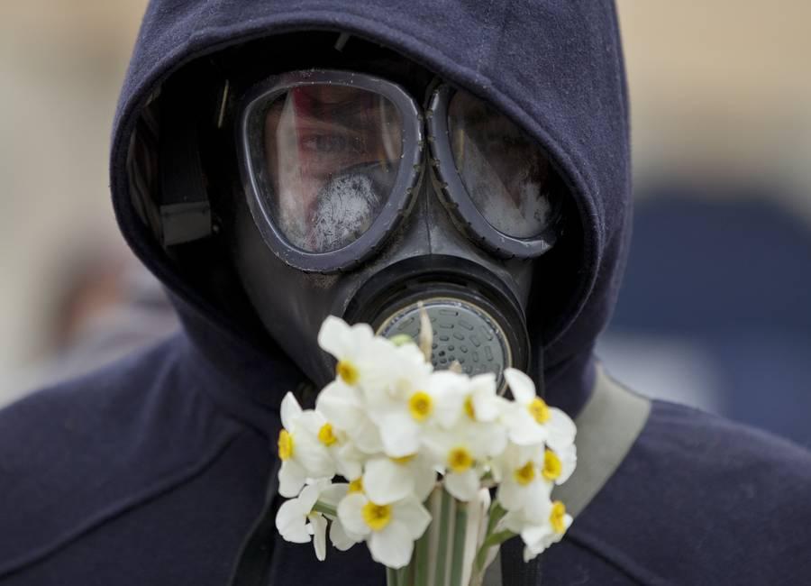 Los ambientalismos frente a los extractivismos