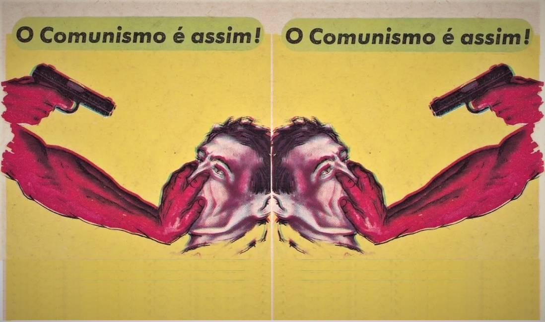Brasil: una política exterior contra el «marxismo cultural»