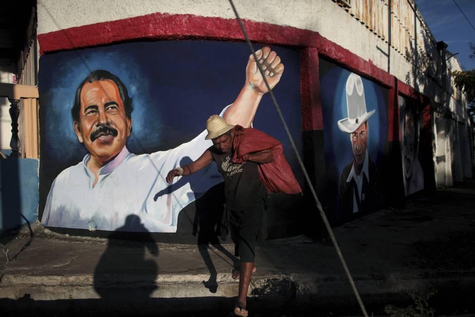 Elecciones municipales en Nicaragua: la apuesta por la estabilidad
