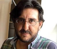 Sergio Morresi