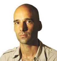 Esteban Magnani