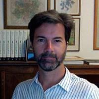 Carlos R.S. Milani
