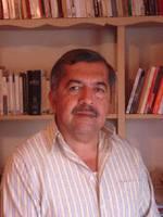 Manuel Torres Calderón