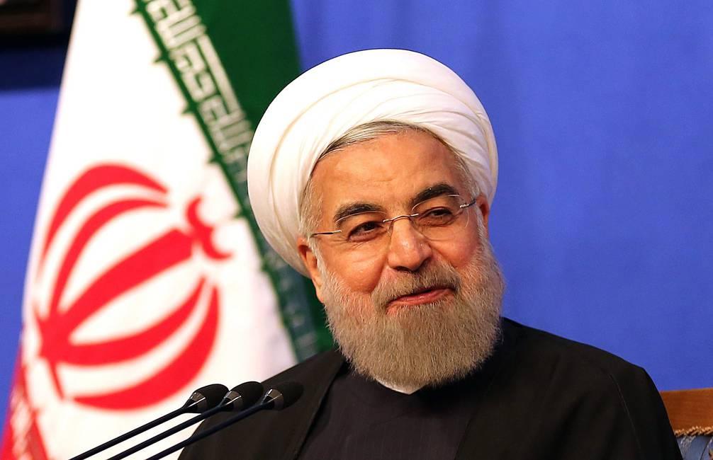 El dilema iraní  Entre la ambición regional y el reconocimiento de las limitaciones