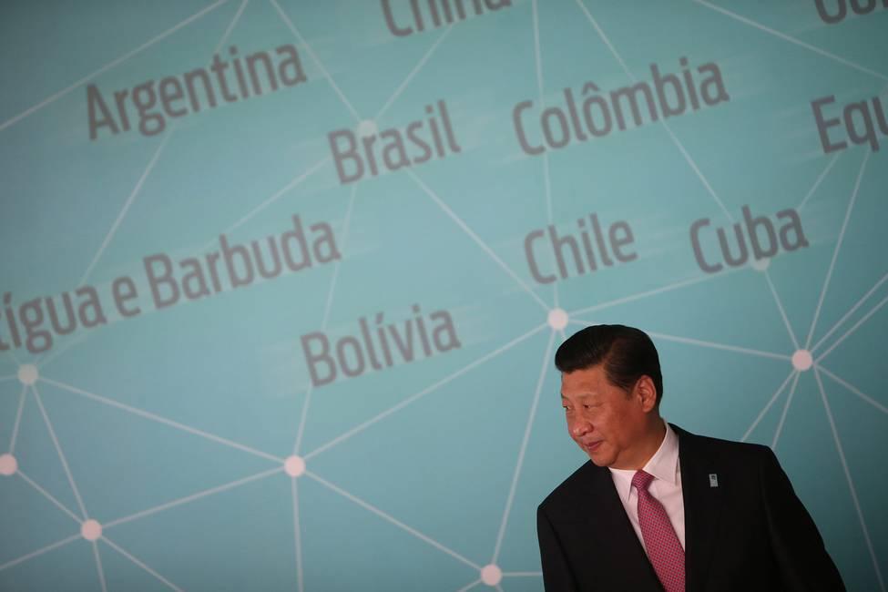 China y América Latina: ¿una relación más allá de las modas?