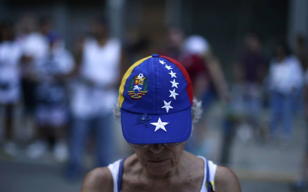 Una perspectiva de género para Venezuela