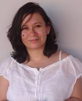 Fátima E.  Rodríguez