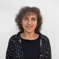 Laura Perelman