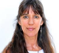 Helena Carreiras