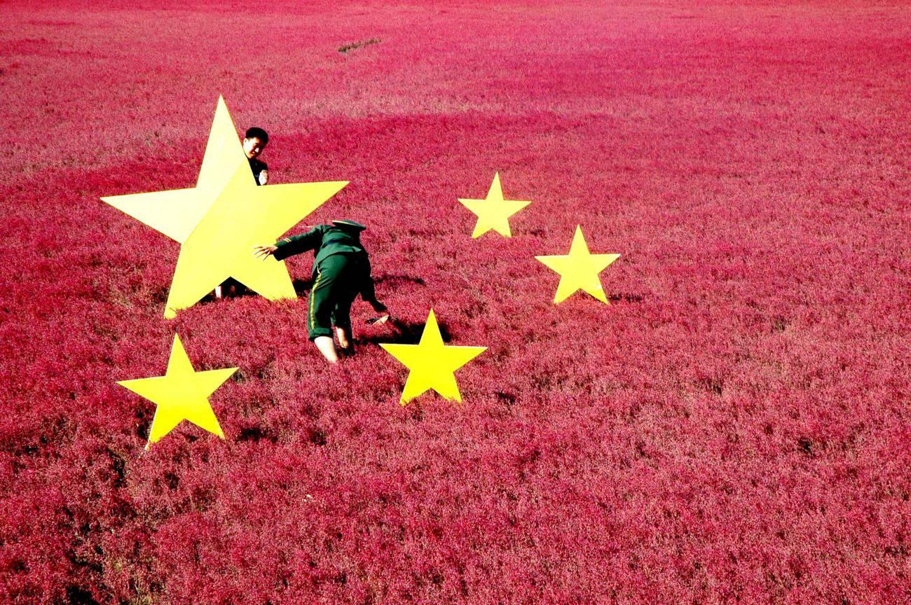 «China puede aprovechar una posible salida de Estados Unidos del TPP»  Entrevista a Oscar Ugarteche