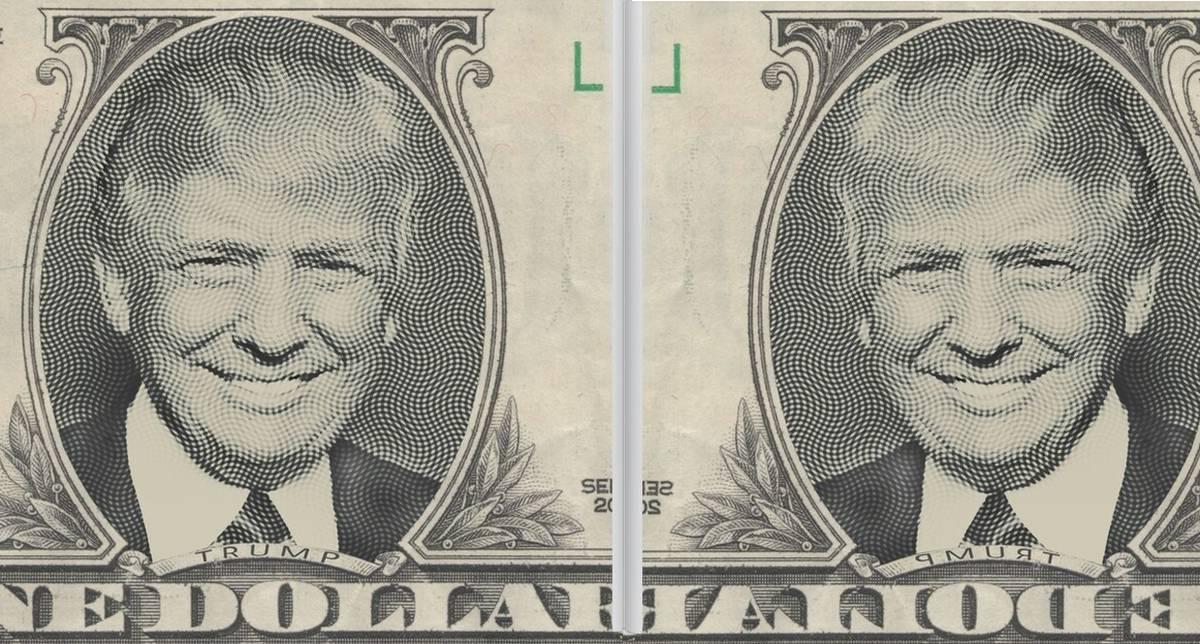 La verdad sobre la economía de Trump