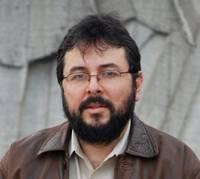 Ricardo Sáenz de Tejada