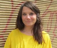 Lea Susemichel