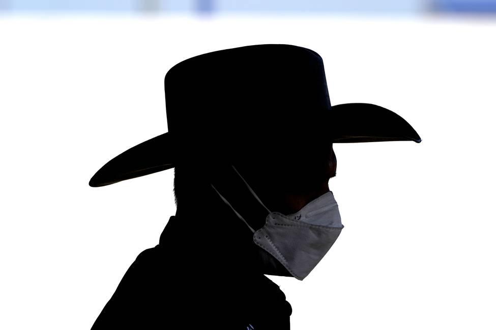 La pandemia extremista