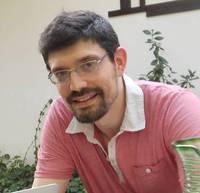 Pablo Stefanoni