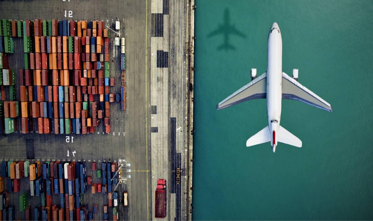 América Latina y el mandato exportador