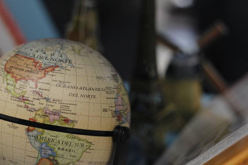 Europa-América Latina: retos regionales y globales compartidos