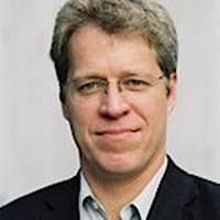 Bert Hoffmann