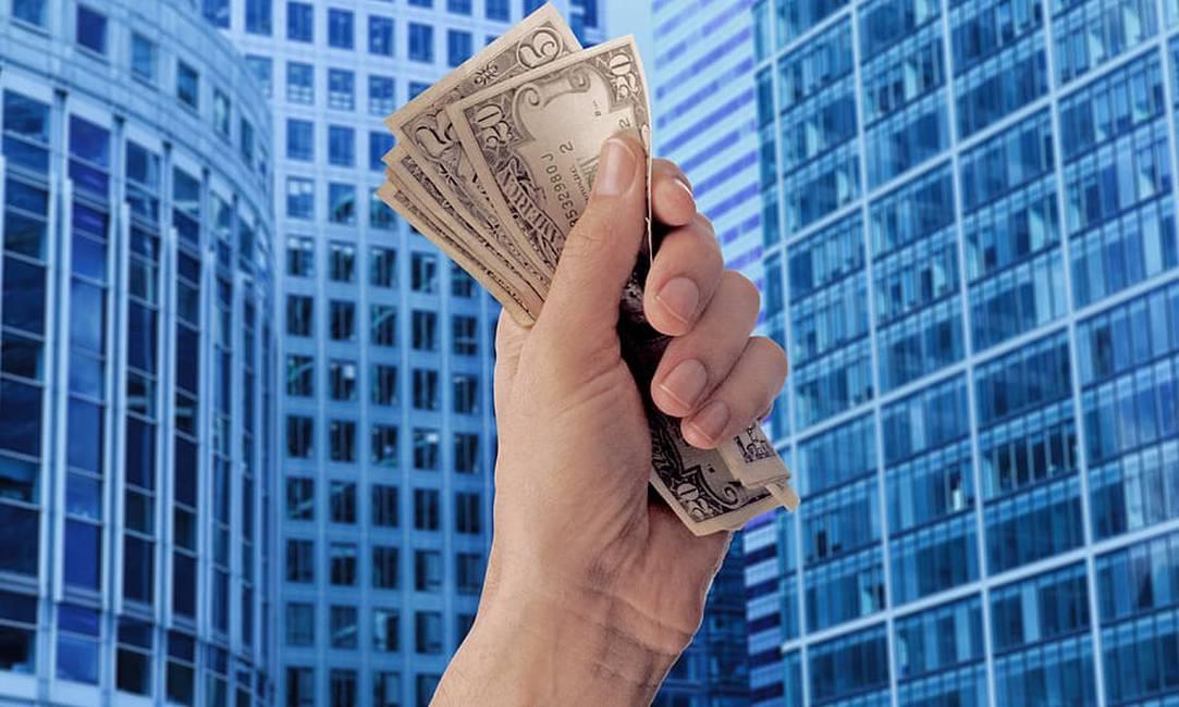 ¿Y si socializamos el sector financiero?  Entrevista a Grace Blakeley