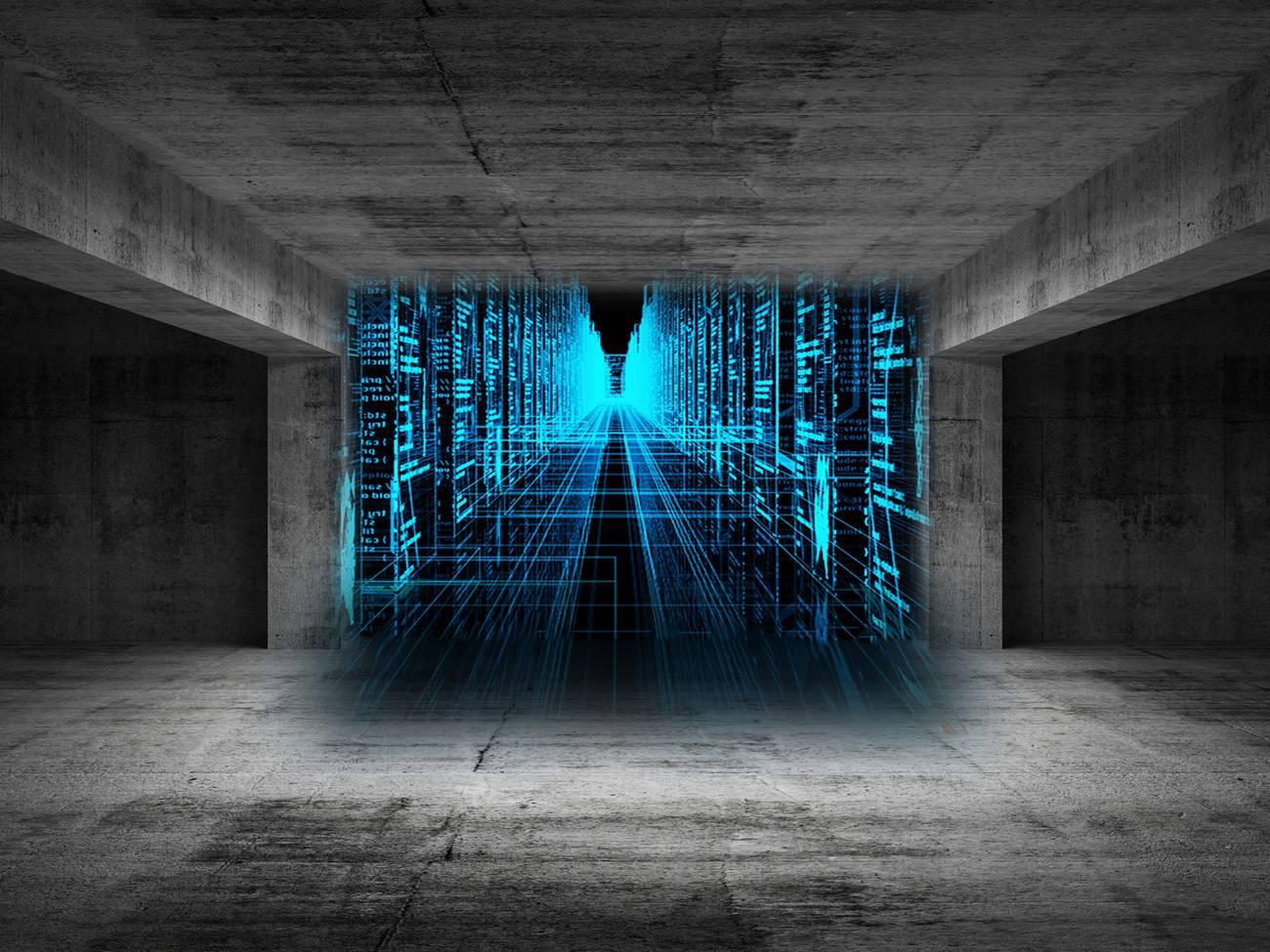«Big data» y política  El poder de los algoritmos