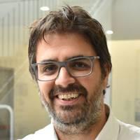 Juan Negri