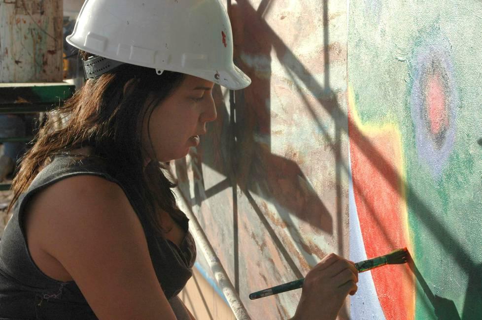 La economía feminista en América Latina