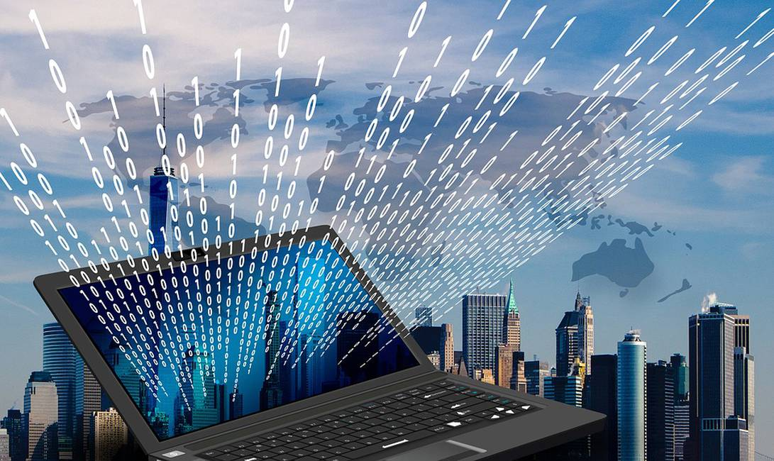 Las tecnologías de la información y la amenaza a la democracia