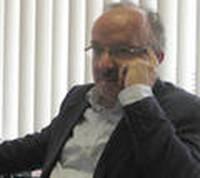 Santiago Ortiz Crespo
