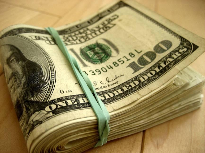Moneylandia   Cómo los especuladores comenzaron a gobernar el mundo