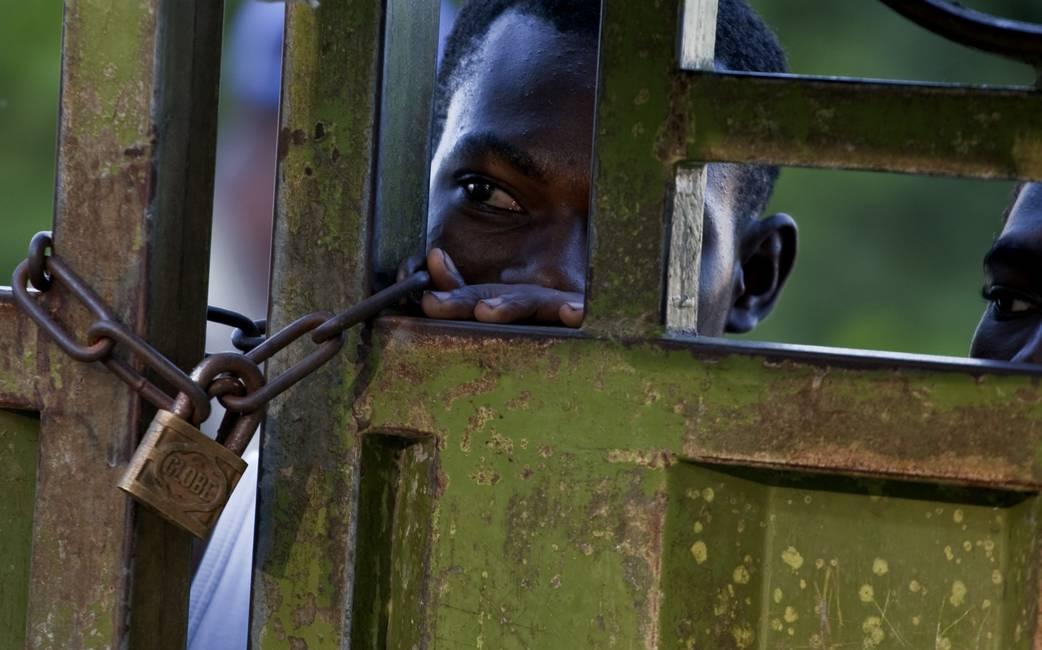 República Dominicana: cuando la xenofobia se institucionaliza