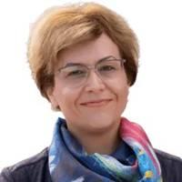 Maria  Mexi